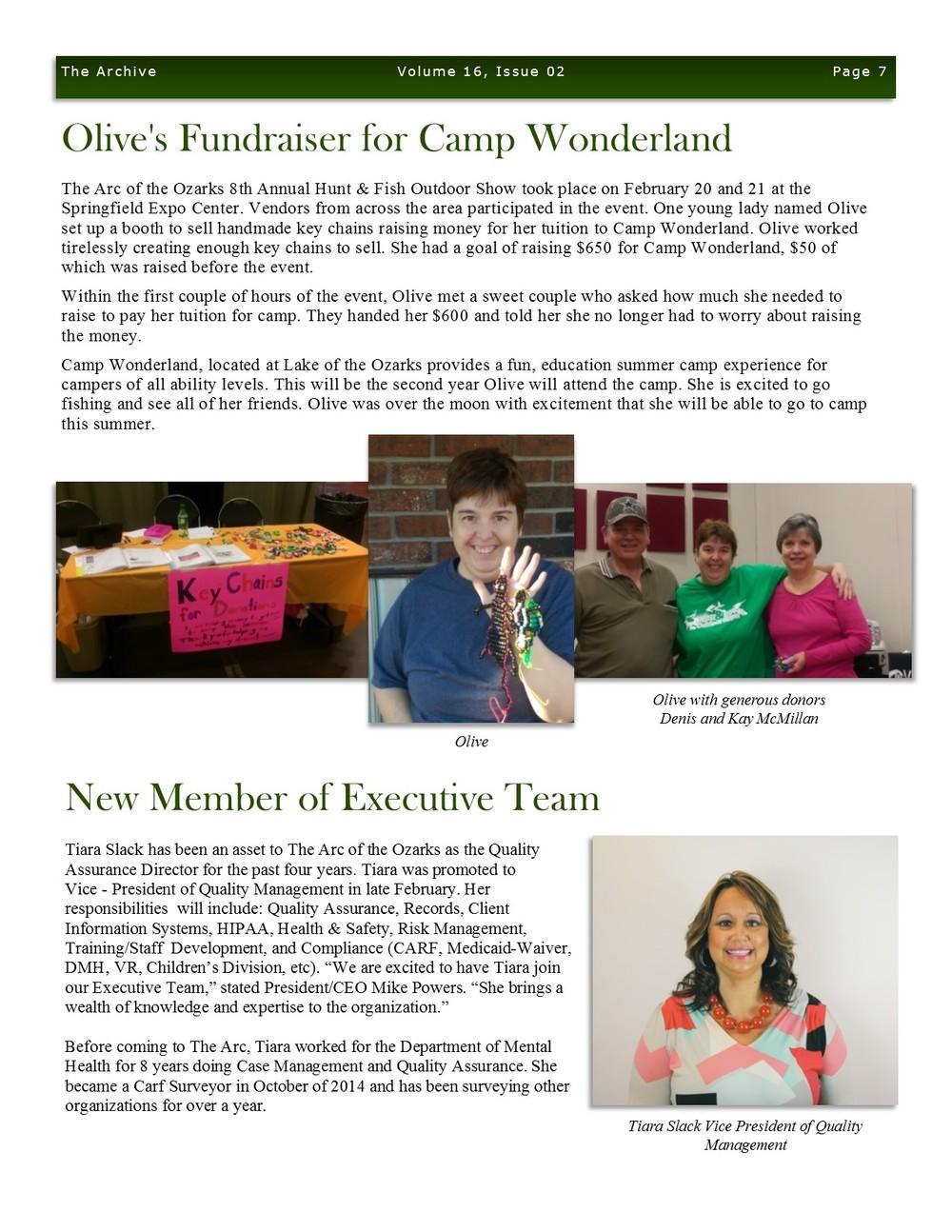 Spring 2016 Newsletter 7.jpg