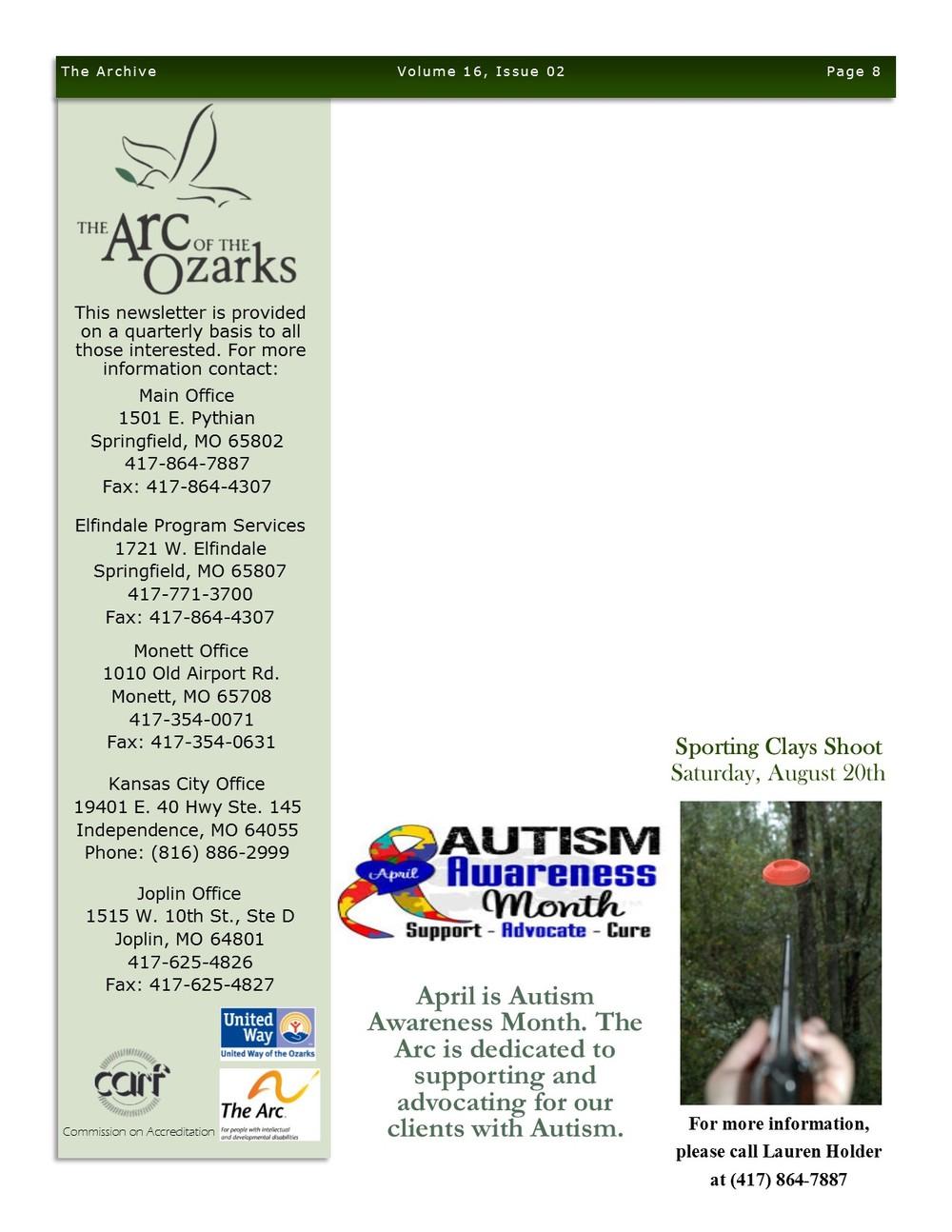 Spring 2016 Newsletter 8.jpg