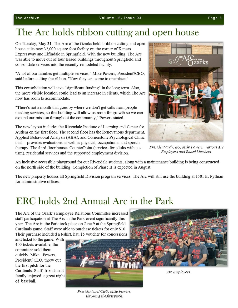Summer 2016 Newsletter 5.jpg
