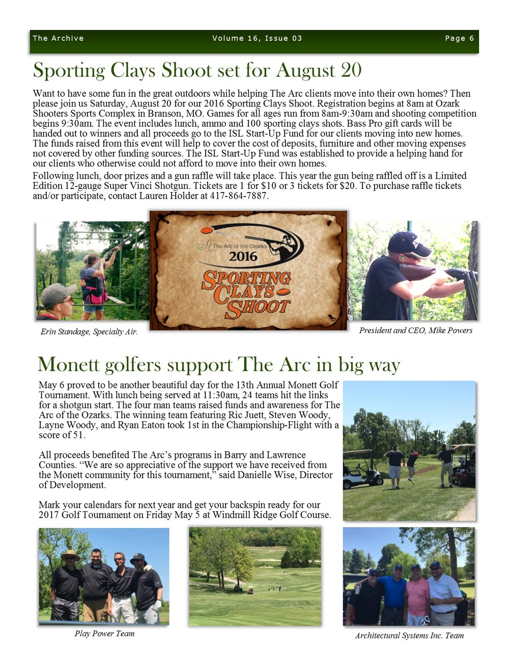 Summer 2016 Newsletter 6.jpg
