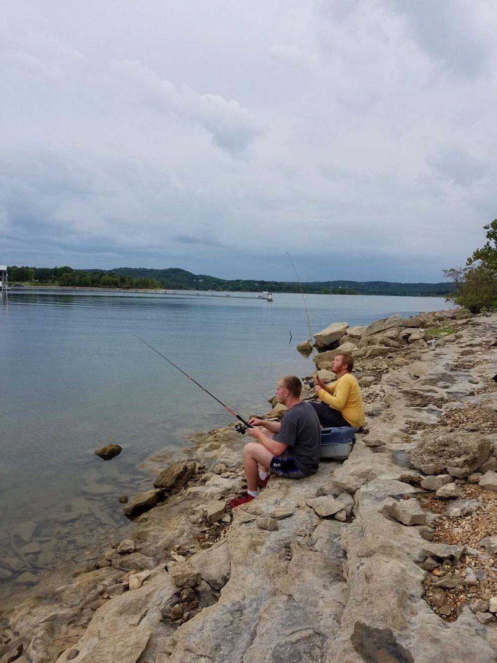 fishing .jpg
