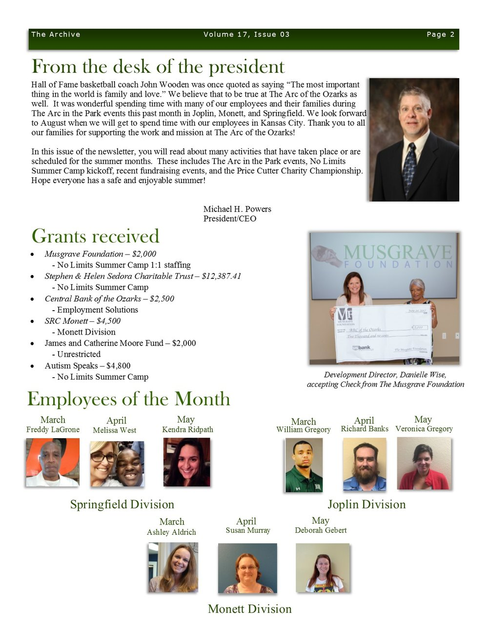 Summer 2017  Newsletter pg 2.jpg