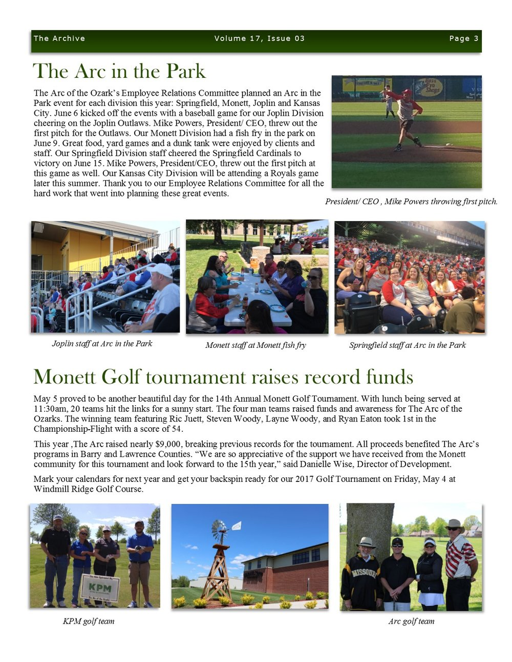 Summer 2017  Newsletter pg 3.jpg