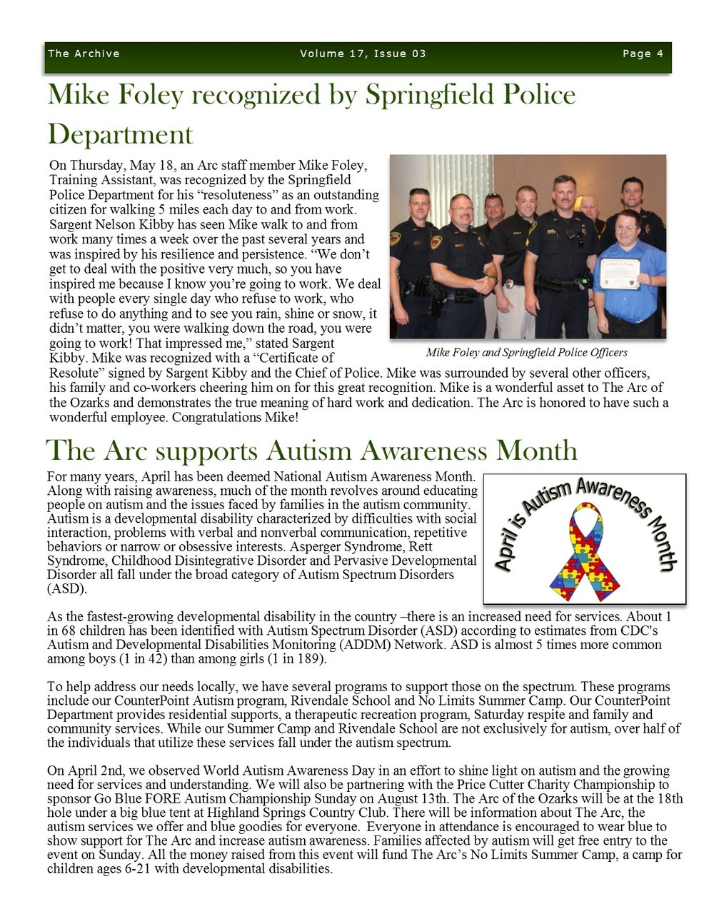 Summer 2017  Newsletter pg 4.jpg