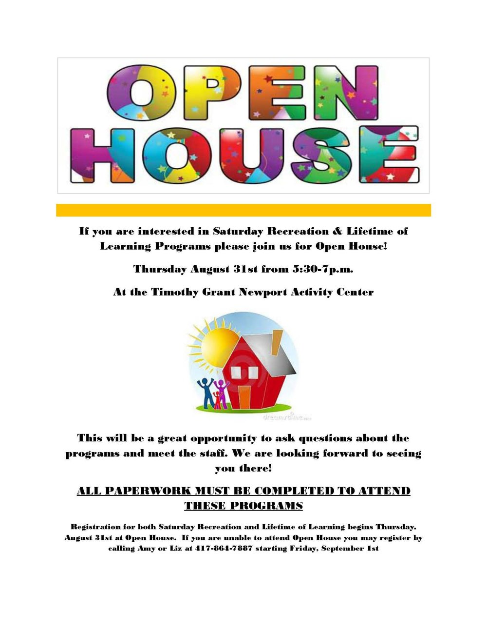 Open house flyer for fall 2017.jpg