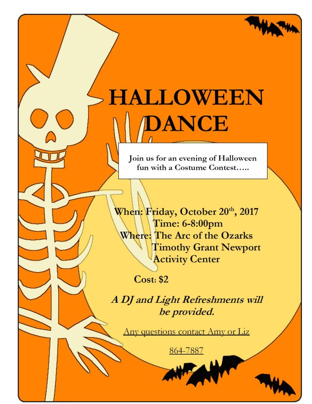 Halloween Dance 2017.jpg