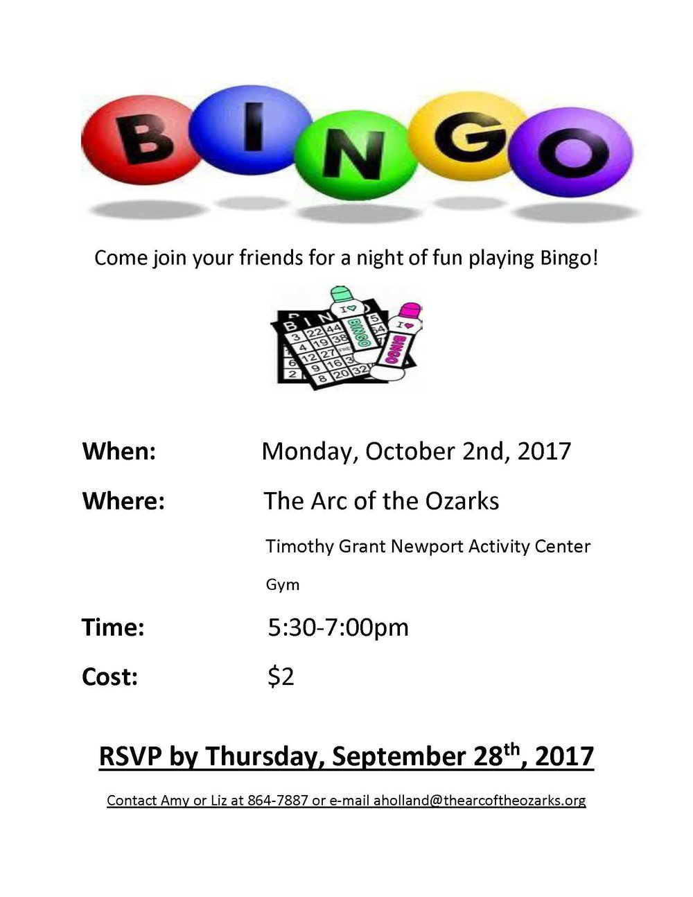 Bingo Night 2017.jpg