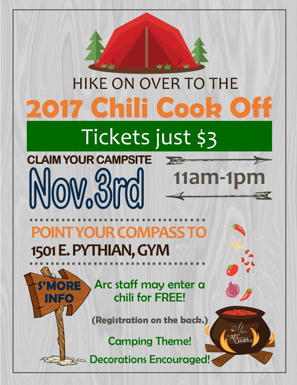 chili cook off 2017.jpg