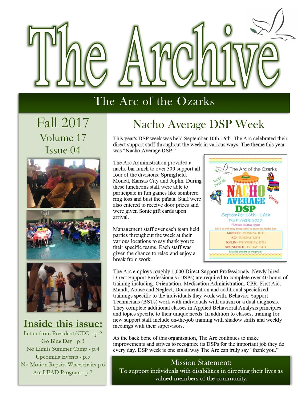 Fall 2017  Newsletter 01.jpg