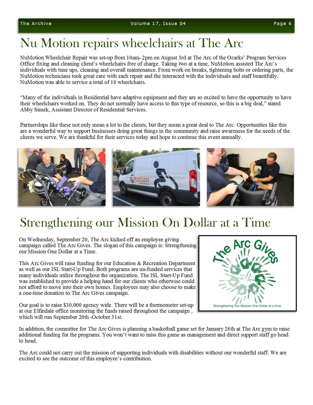 Fall 2017  Newsletter 6.jpg