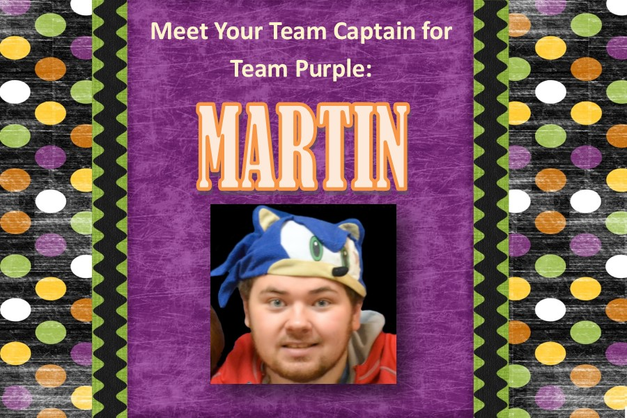 Martin team captain postcard.jpg