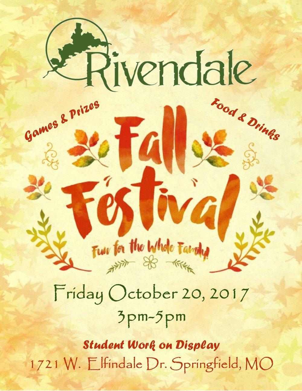 fall festival flyer 2017.jpg