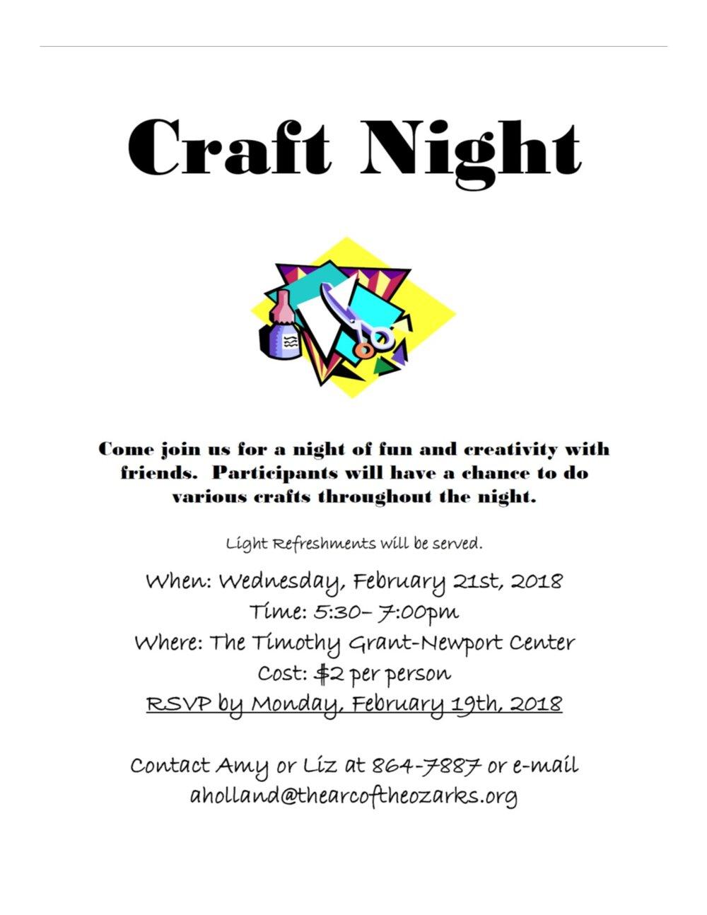 Craft Night 2018.jpg