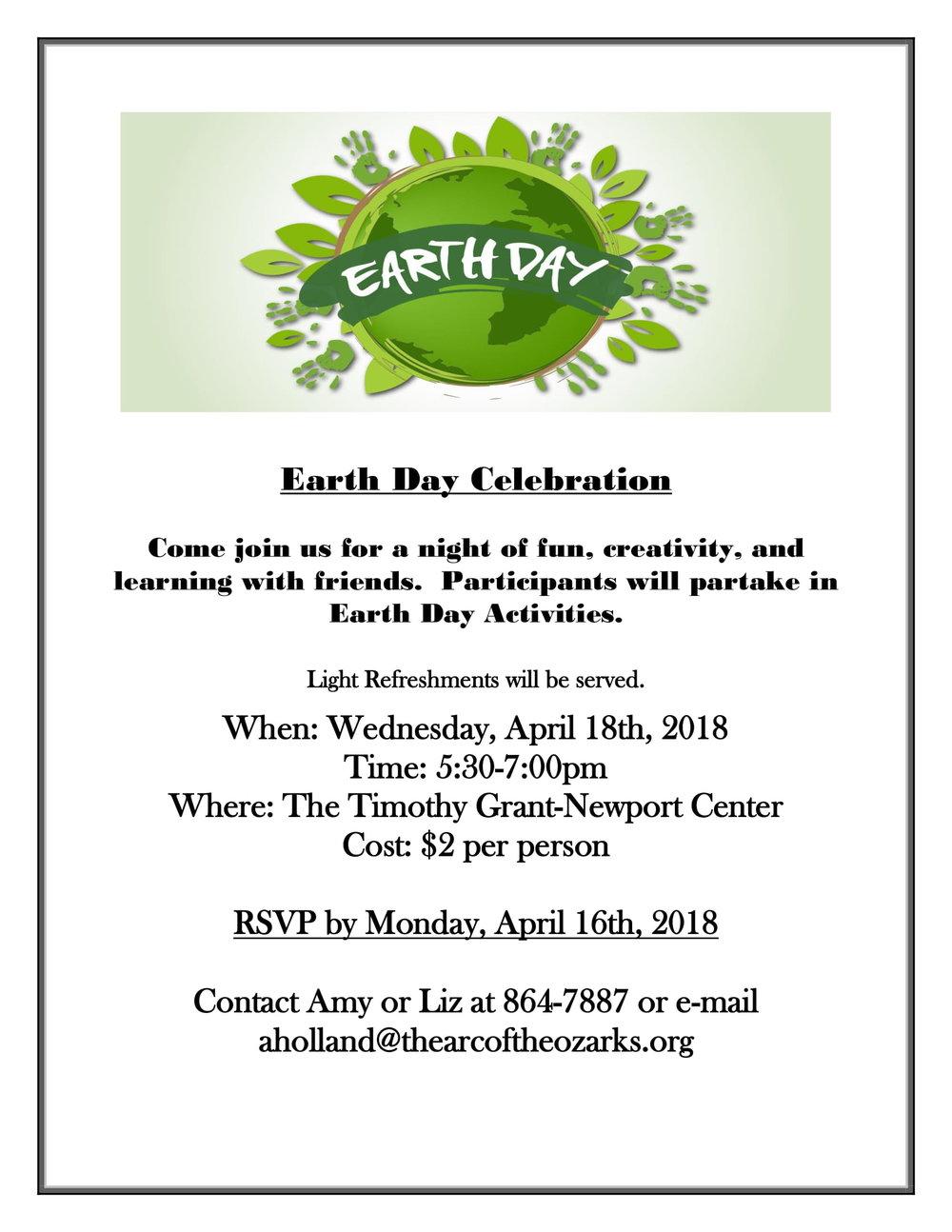Earth Day 2018-1.jpg