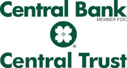 CentralBank-CTC_Combo_Logo.jpg