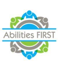 Abilities-First.jpg