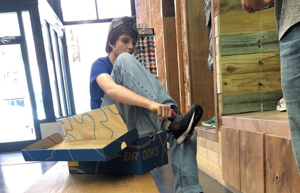 JT Shoes 2.jpg