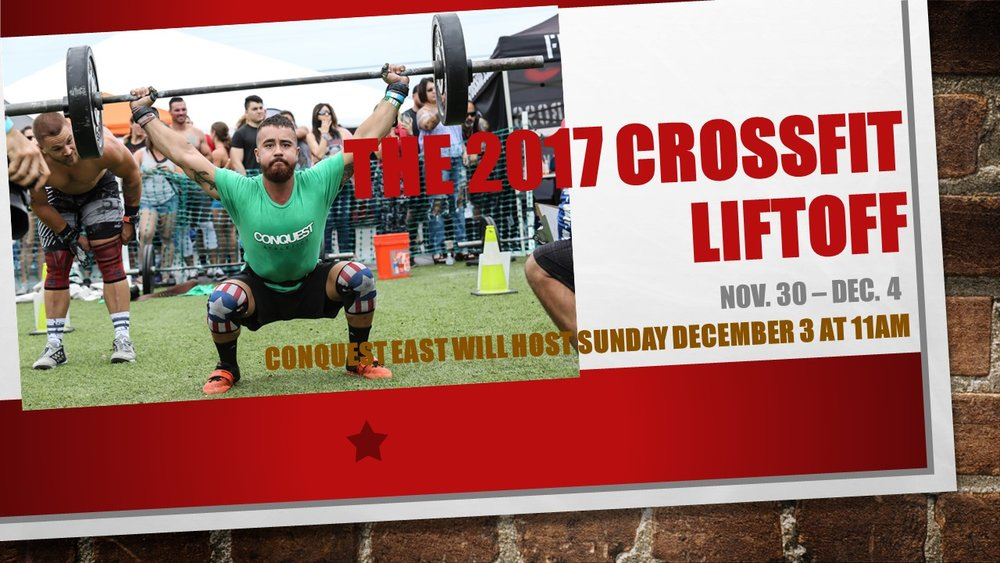 Crossfit Lift Off.jpg