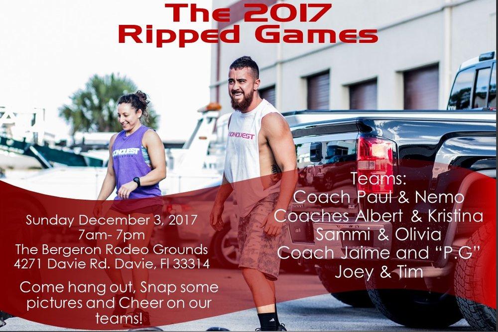 2017 Ripped Games.jpg
