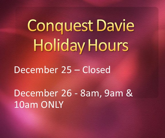 Davie Holiday Hours.jpg