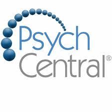psychcentral.jpg