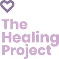 Healing Project_color@3x.png