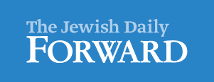 Forward logo.png