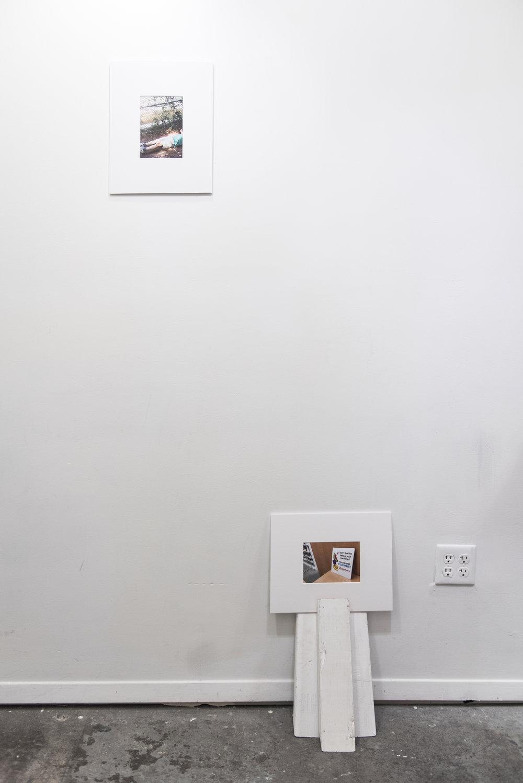 install shot 2016