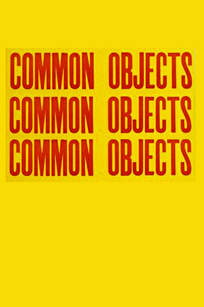 common objects.jpg