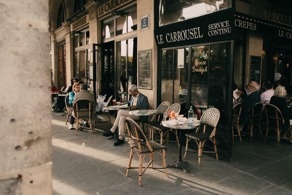 Paris-web-11.jpg