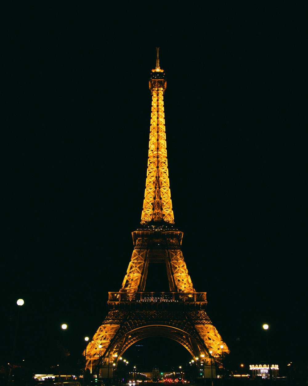 Paris-web-20.jpg