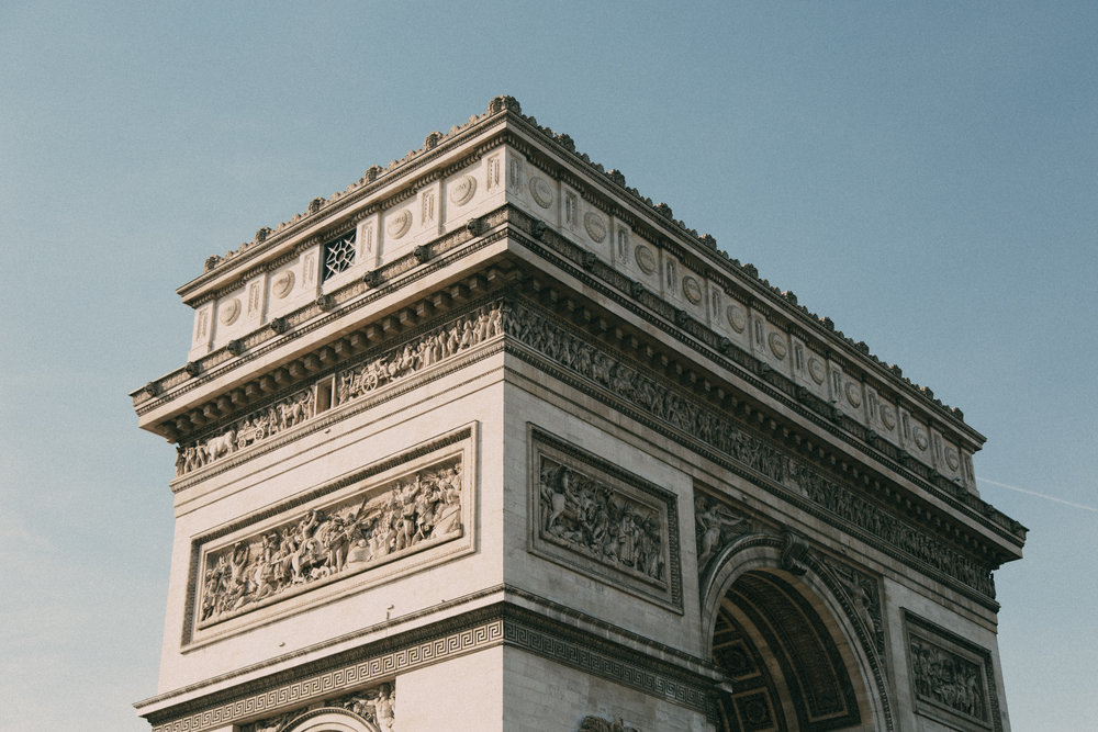 Paris-web-51.jpg