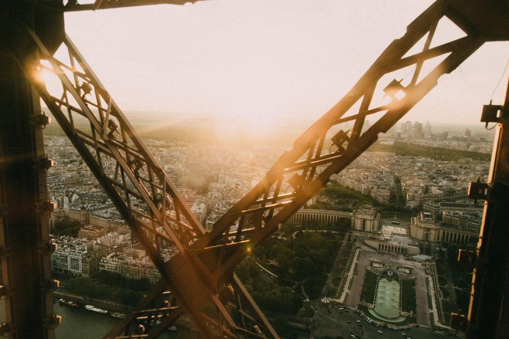Paris-web-68.jpg