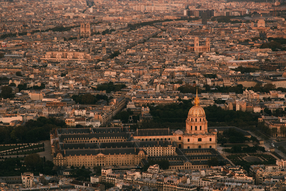 Paris-web-75.jpg