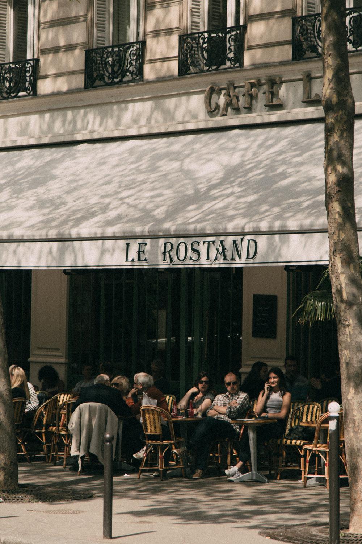 Paris-web-97.jpg
