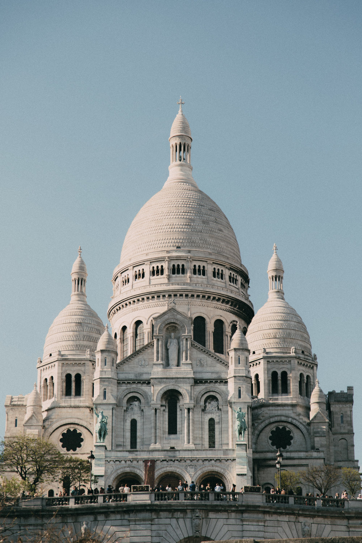 Paris-web-106.jpg