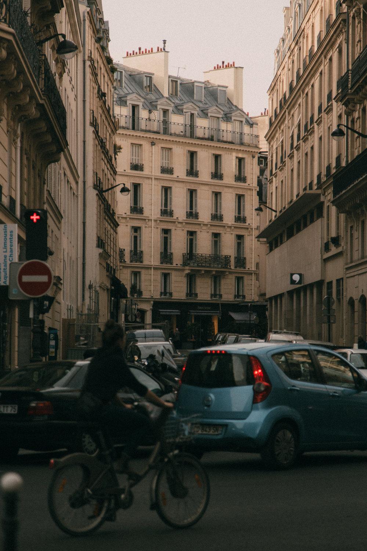 Paris-web-117.jpg