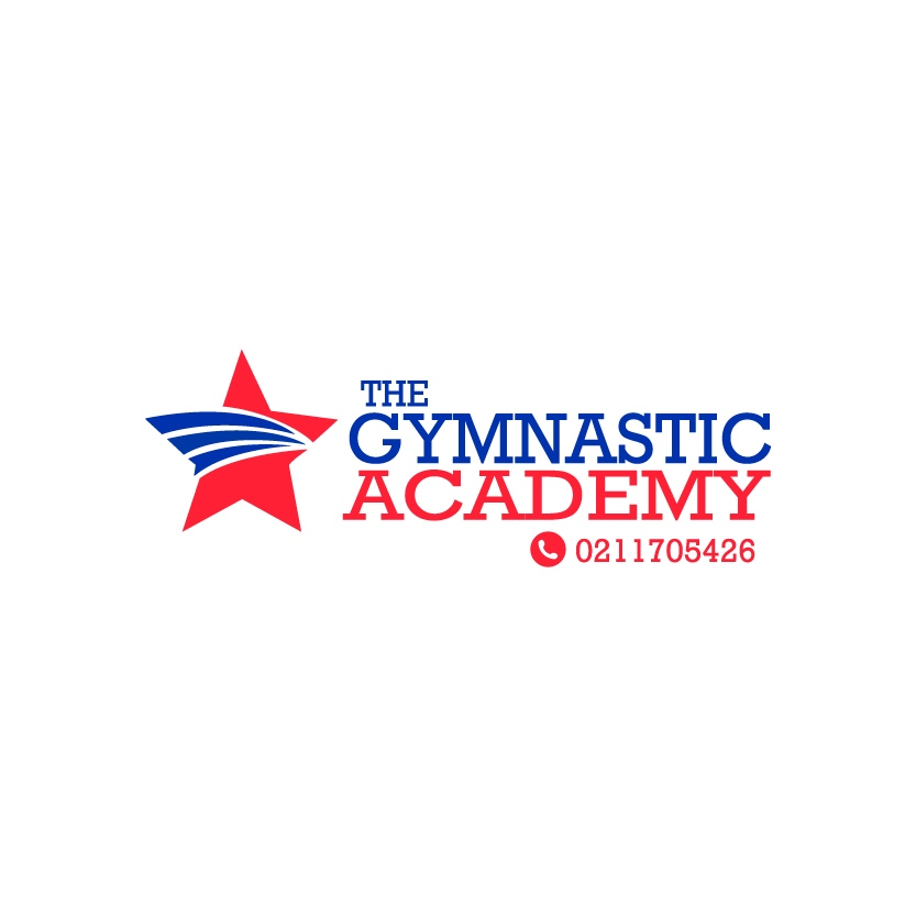 The Gymnastics Academy