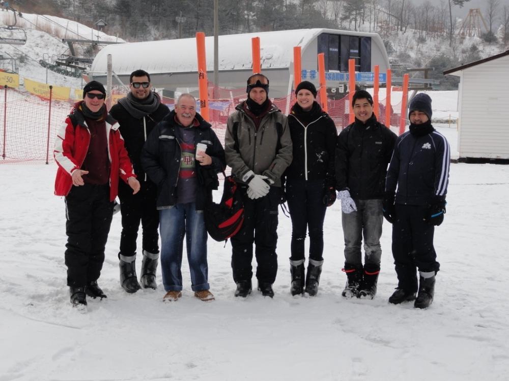 Macarthur Crew.JPG