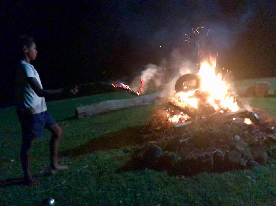 fire stick.jpg