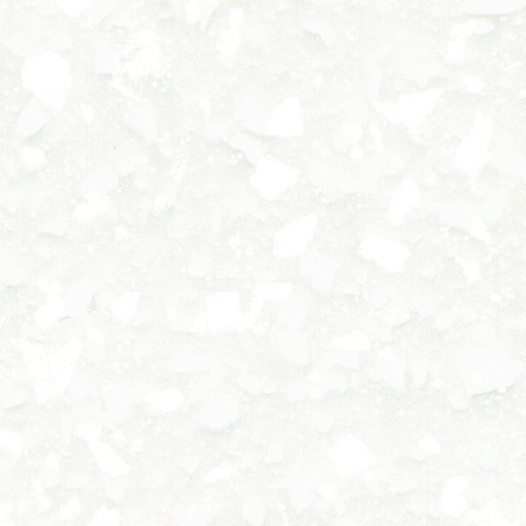 Arctic Granite G034