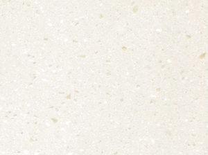 Vanilla Sugar G130