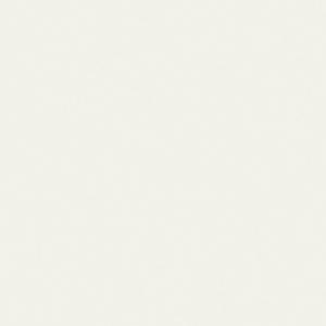 Satin White S001