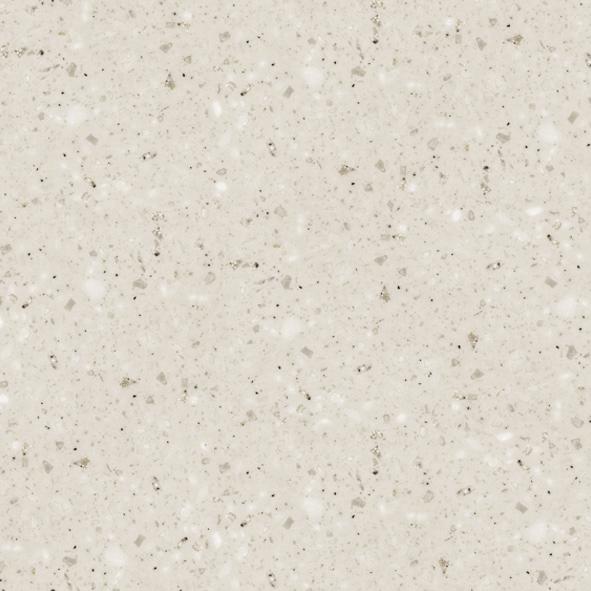 Caramel Stone G112