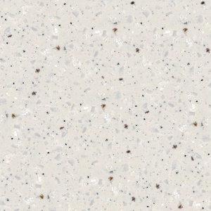 Grey Crystal G102