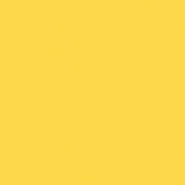 Banana S026