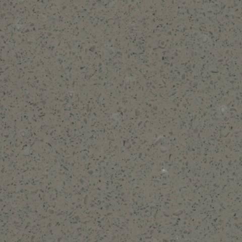 NEW  Steel Concrete G555