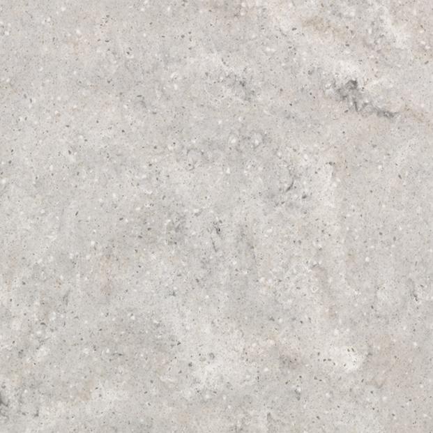 Lunar Dust M424
