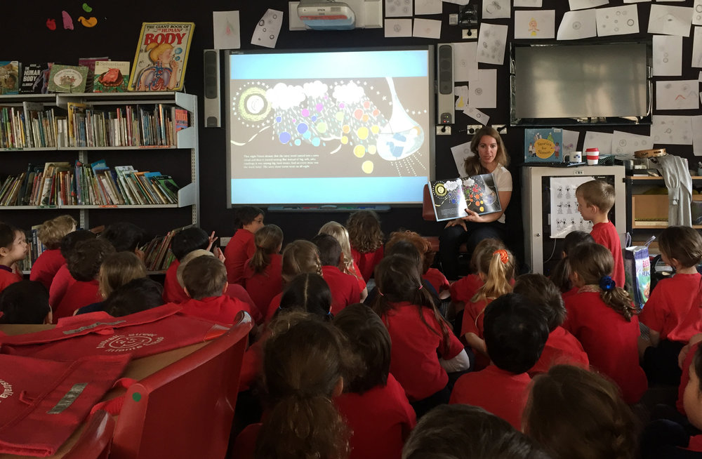 Australia_Day_School.jpg