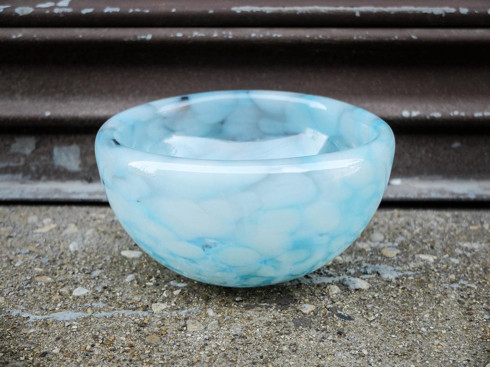 blownglassbowl